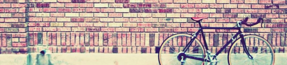 cropped-cropped-vintage-bike-twitter-header-4844-1070x5351