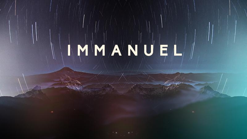 immanuel-blog