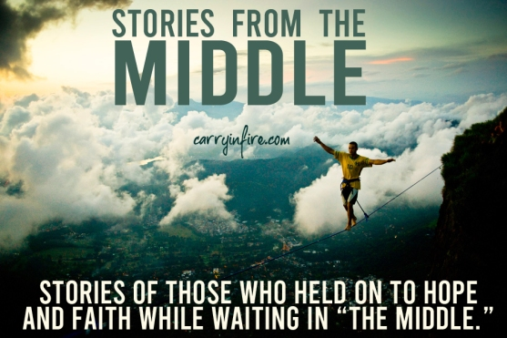 Stories from the Middle Logo copy