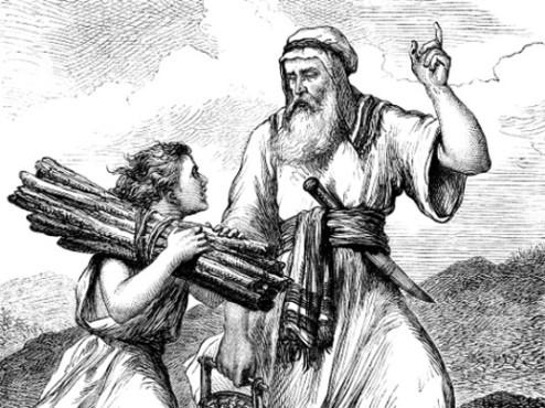 s-rabbi.column.abraham